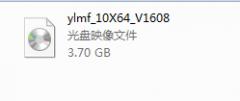 雨林木风ghost win10 64位专业版硬盘安装教程