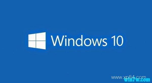 msdn原版win1064位专业版1903 windows10 may 2019 iso官方镜像