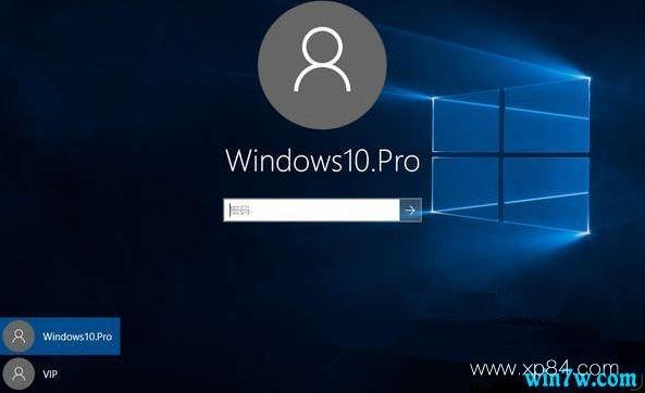 微软官方正式版Win10 1909专业版 32位MSDN原版ISO镜像