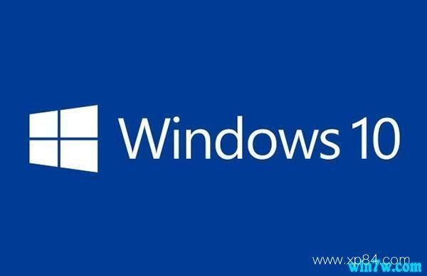 微软官方msdn原版