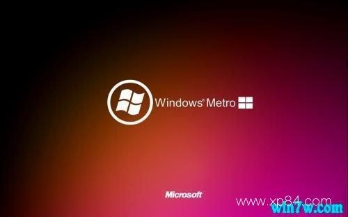 msdn微软官网 win10 1909(19H2)专业版64位 win10镜像系统下载