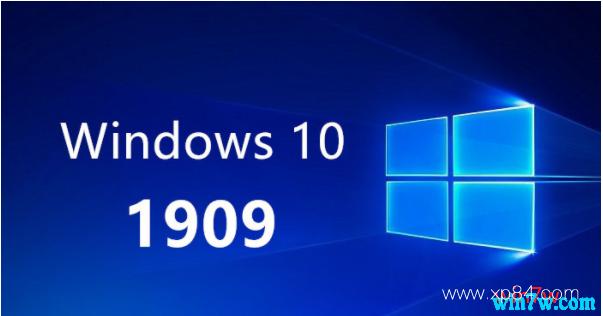 win10专业版官网 最新win10系统64位 win10纯净版下载