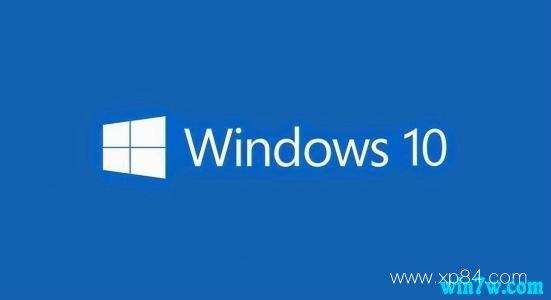 win10 msdn win10纯净版64位 最新win10系统下载
