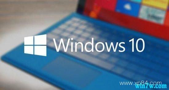 MSDN官方win10下载 微软官方win10原版镜像ISO下载