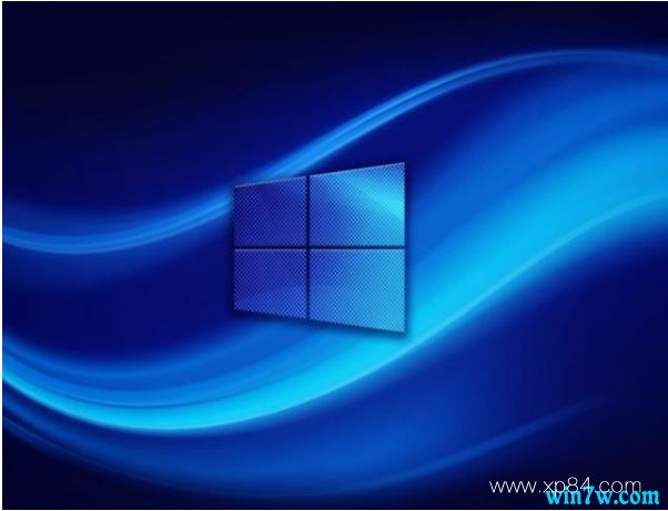 win10 1909正式版GHO下载 win10 GHO镜像12月更新