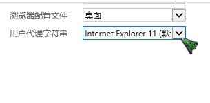 Win10系统网页显示异常怎么办?