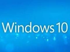 Windows10创意者版如何设置自动清理磁盘内的垃圾文件