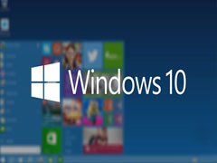 Win10中如何使用WinRE轻松修复系统