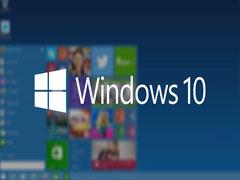 Windows10系统.NET Framework 3.5离线安装方法